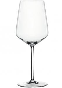 Spiegelau Style Hvitvinsglass