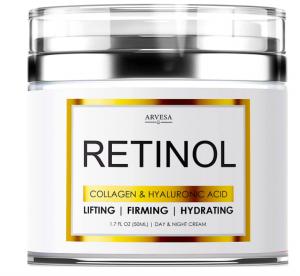 Juni Skin Retinol Youth Renewal 50