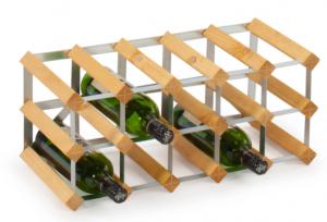 Traditional Wine Racks Vinstativ