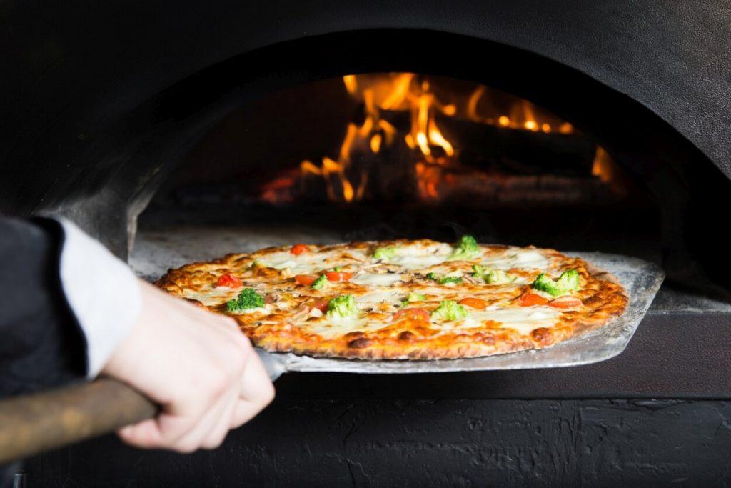 pizzaspade